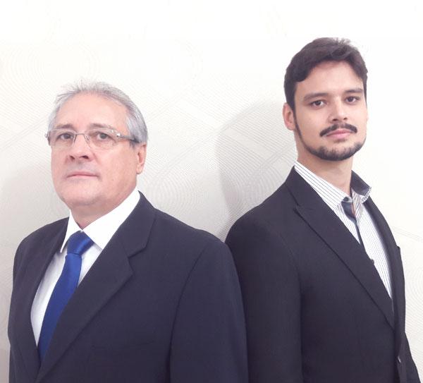 chalff-diretoria