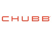 CHUBB01