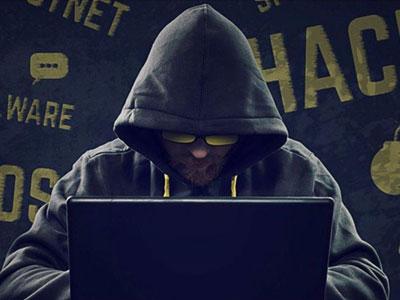 aig-cyber-ataques