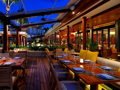 bares-restaurantes-seguro