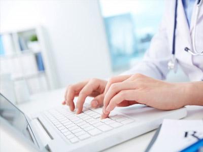 clinicas-consultorios-segur