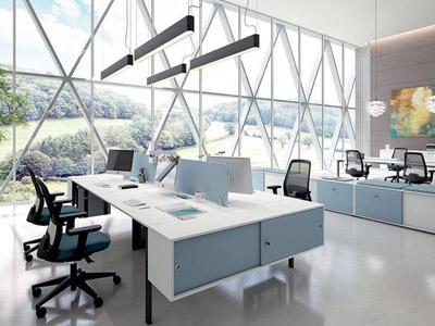 escritorios-seguro