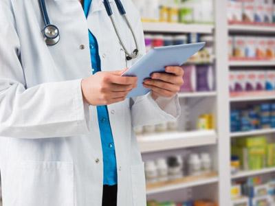 farmacia-seguros