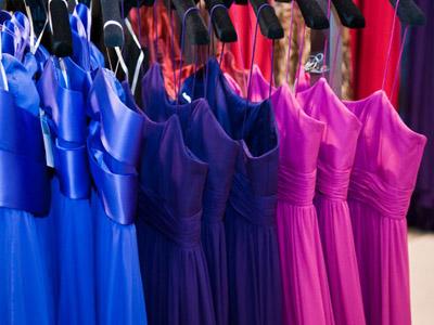 loja-de-roupas-seguro