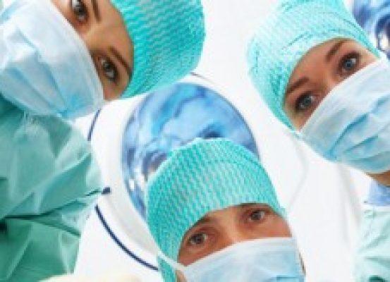 médicos3-300x164