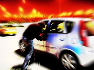 seguro carro suhai