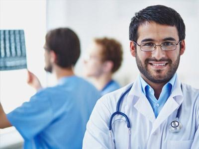 seguro-profissionais-medici