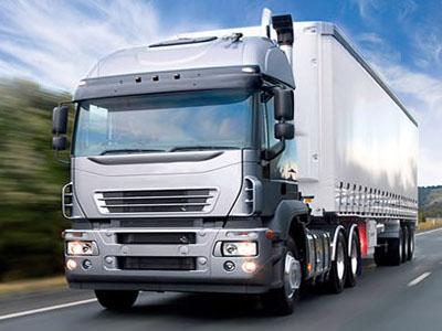 seguros_transporte