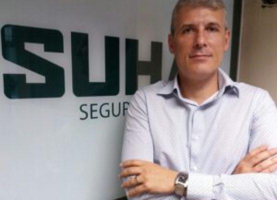 SUHAI-noticia