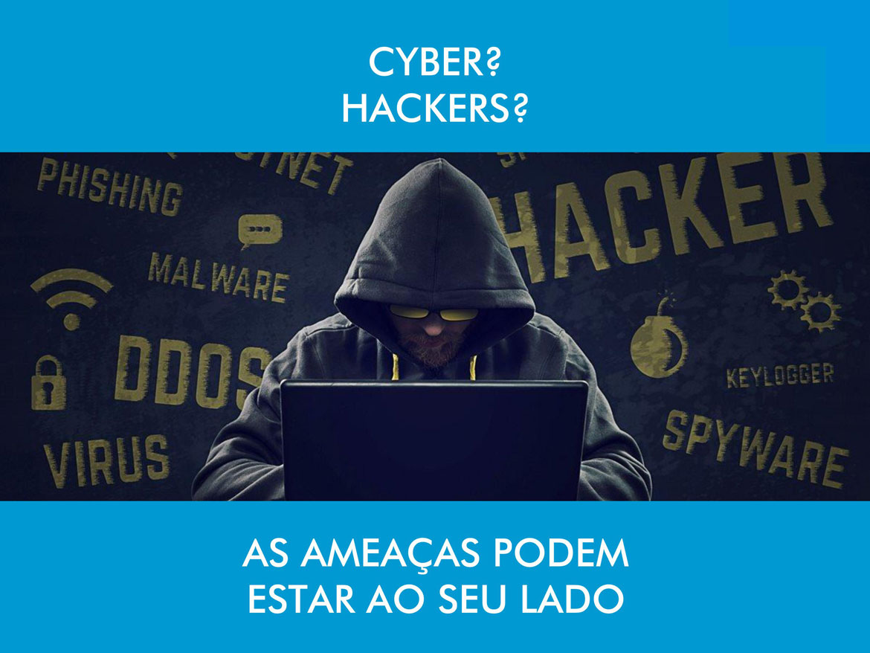 seguro ataque cyber