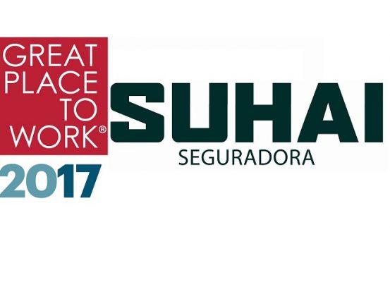 suhai11