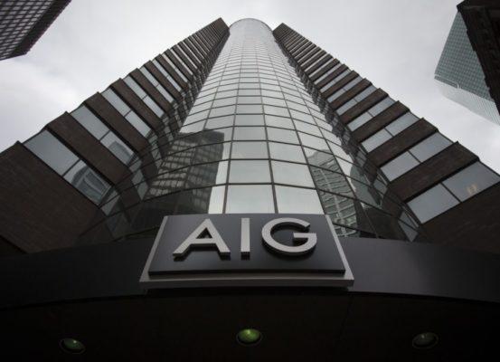 AIG-seguradora-1080x675