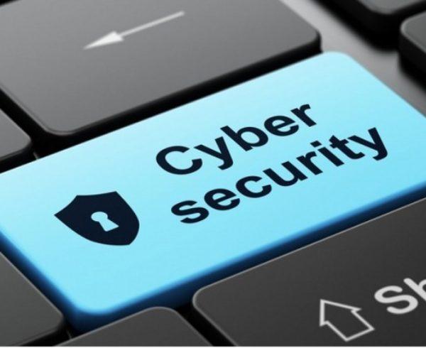 cibersegurança-e1469459782642-684x430