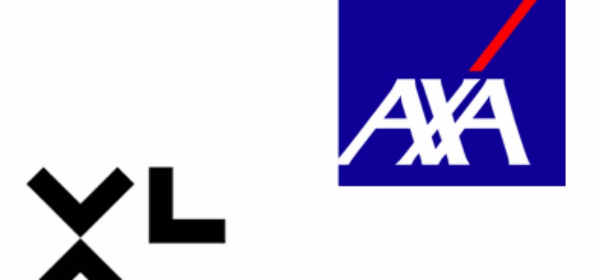 xl-group-axa-acquisition