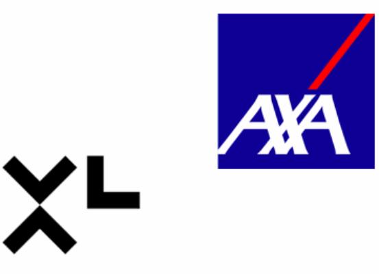 xl-group-axa-acquisition