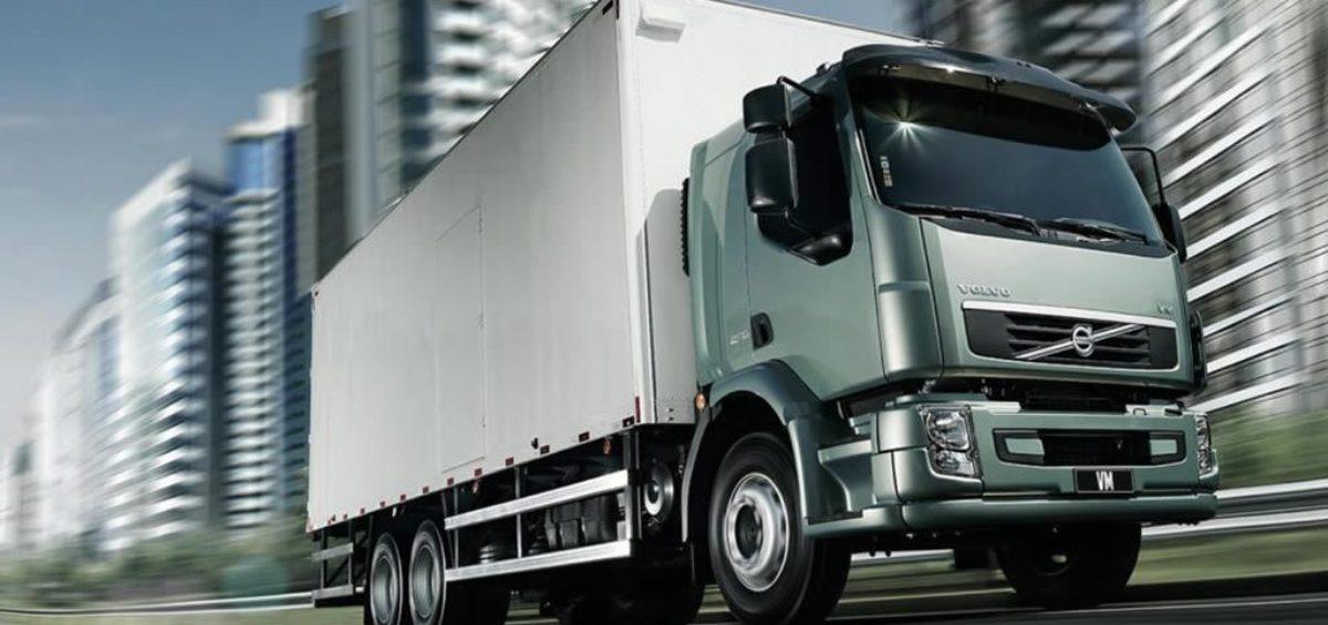 Seguro_Transportes_Cargas_Rotta_Seguros-1024x534