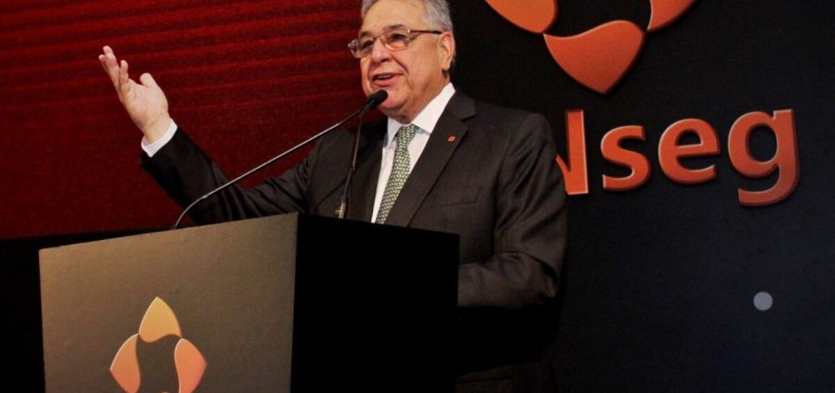 5.-Presidente-da-CNSeg